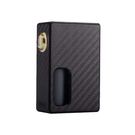 Nudge BF Squonker Box Mod by Wotofo