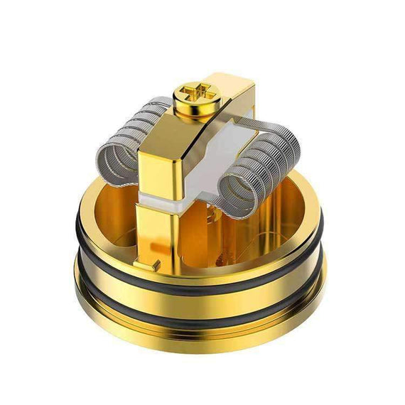 Crius BF RDA 24mm by OBS