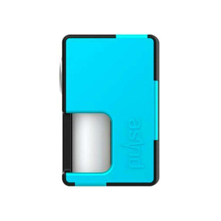 Pulse Squonk BF Mod By Vandy Vape grey-haze.myshopify.com