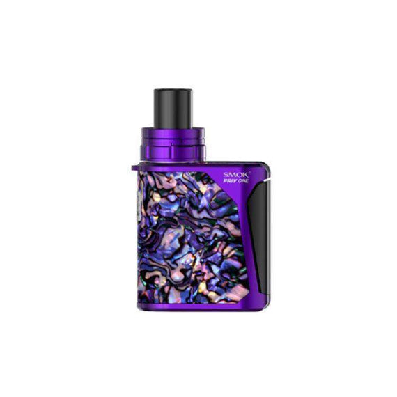 SMOK Priv One Vape Kit