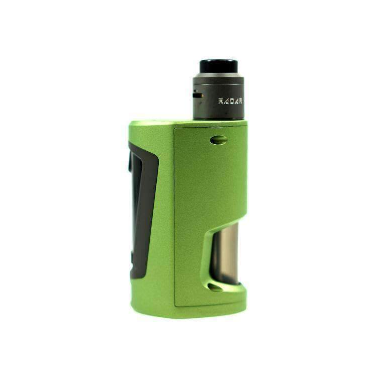 GBOX Squonk Kit by Geek Vape grey-haze.myshopify.com