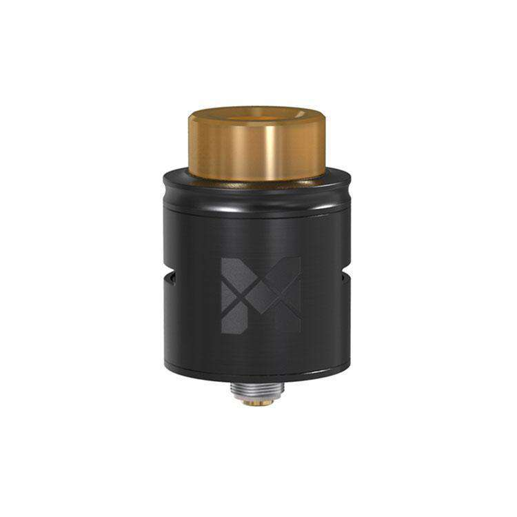 Mesh RDA By Vandy Vape grey-haze.myshopify.com