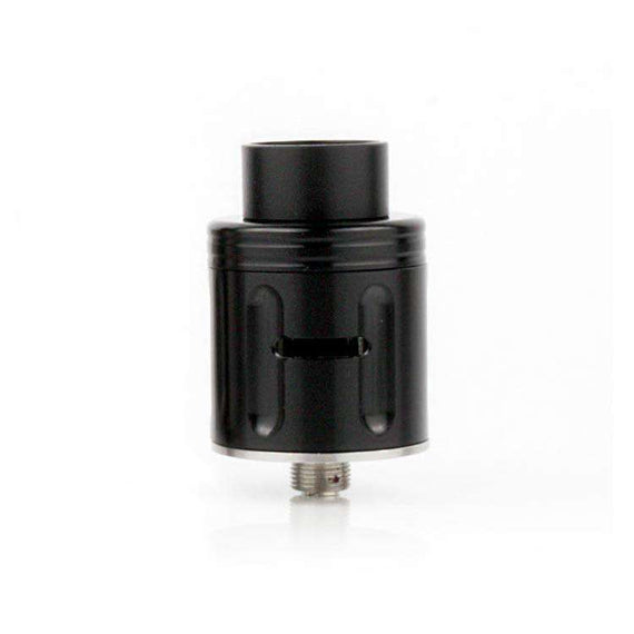 Peacemaker RDA By Squid Industries