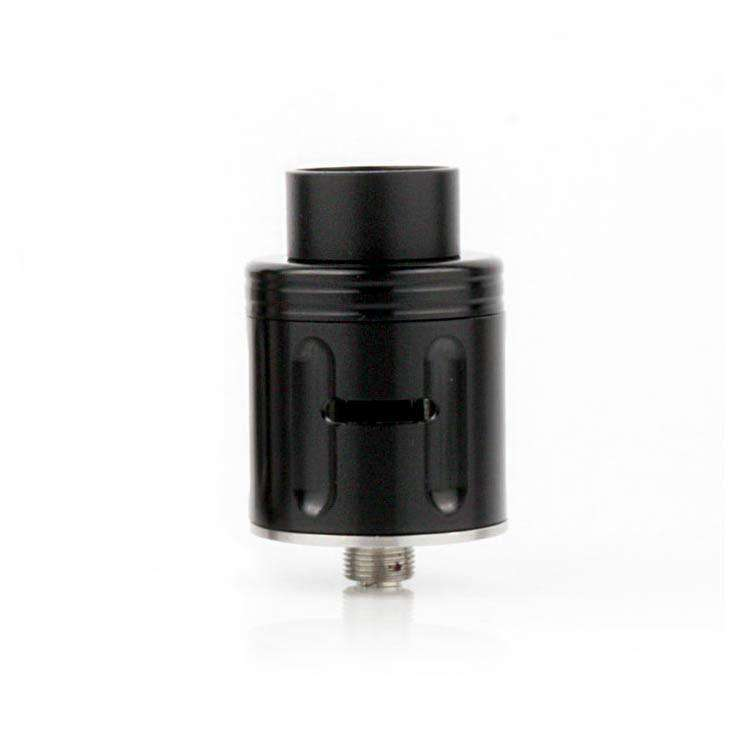Peacemaker RDA By Squid Industries grey-haze.myshopify.com