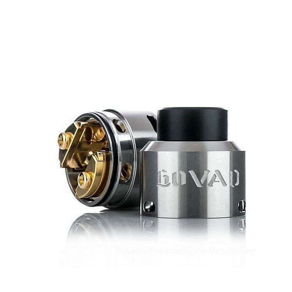 GOVAD RDA BY VANDY VAPE