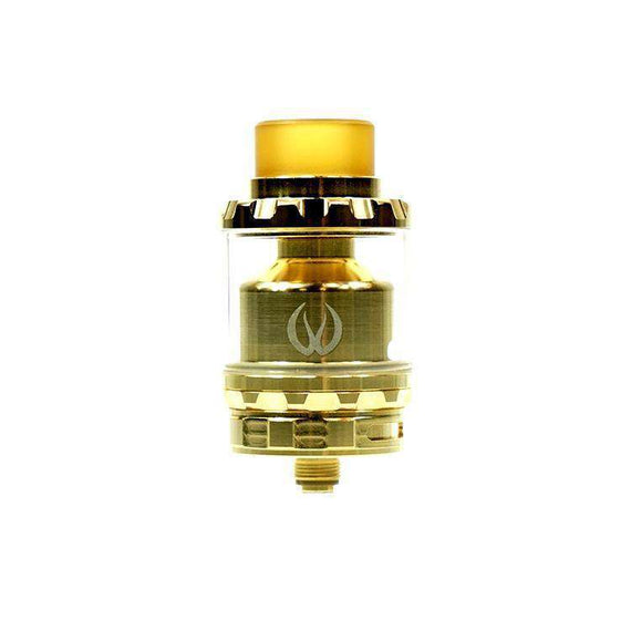 Kylin RTA By Vandy Vape - Special Edition