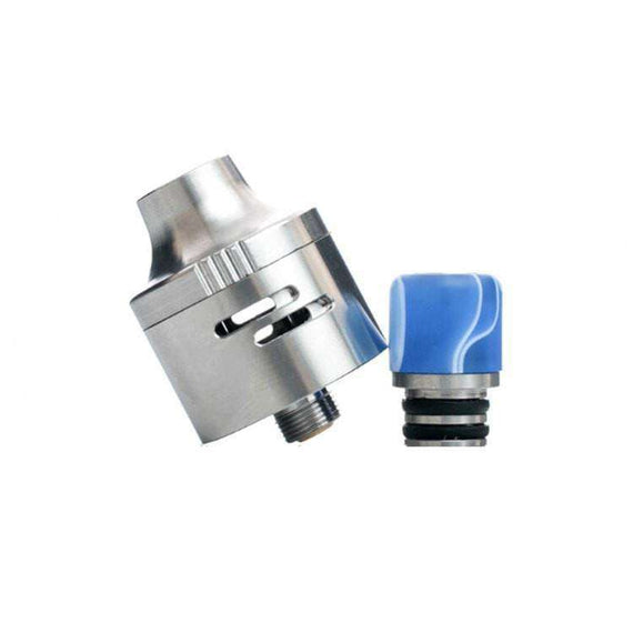 Malstrom RDA by Lost Vape