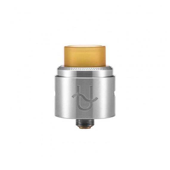 Serpent BF RDA 22mm by WOTOFO
