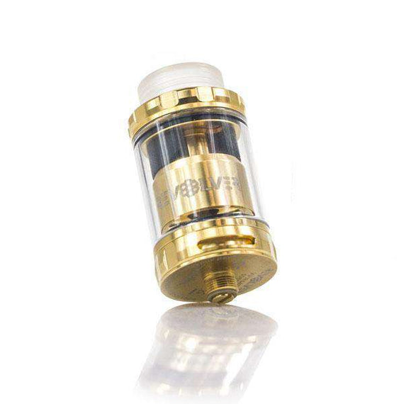 Revolver RTA by Vandy Vape