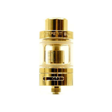 Serpent Sub-Ohm Tank 22mm by WOTOFO grey-haze.myshopify.com
