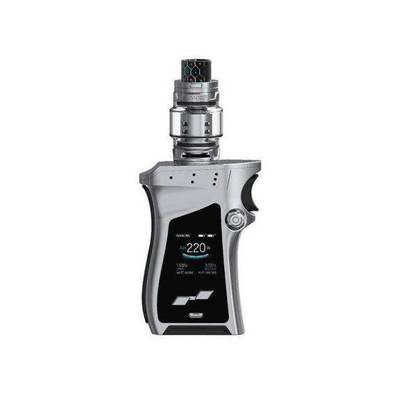 SMOK Mag 225W TC Vape Kit Right-Handed Edition