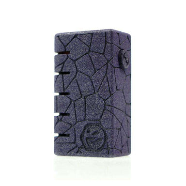 THE HIVE BF SQUONK MOD BY HSTONE MODS grey-haze.myshopify.com