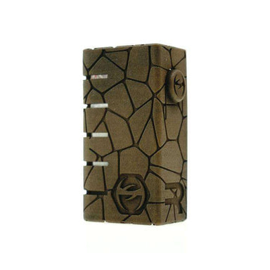 THE RIFT BF SQUONK BOX MOD  By HSTONE MODS grey-haze.myshopify.com