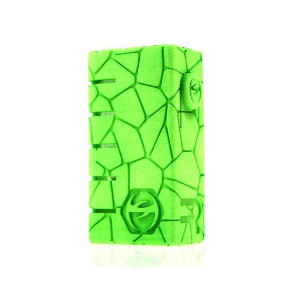 THE HIVE BF SQUONK MOD BY HSTONE MODS