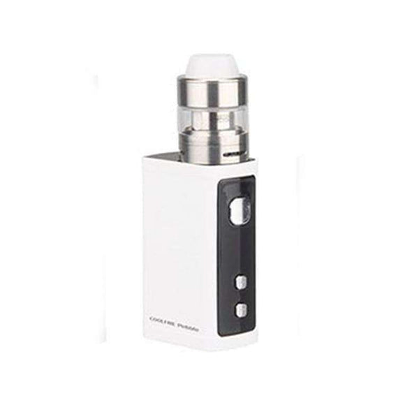 Innokin Pebble Starter Kit