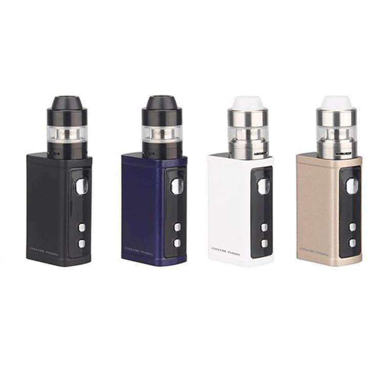 Innokin Pebble Starter Kit grey-haze.myshopify.com