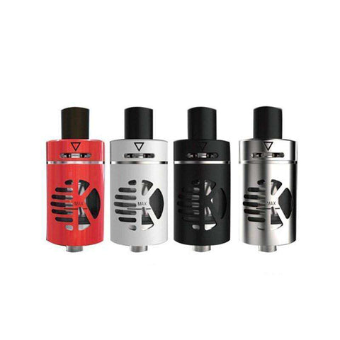 Kanger CL Tank 2ml - Grey Haze ECig Store