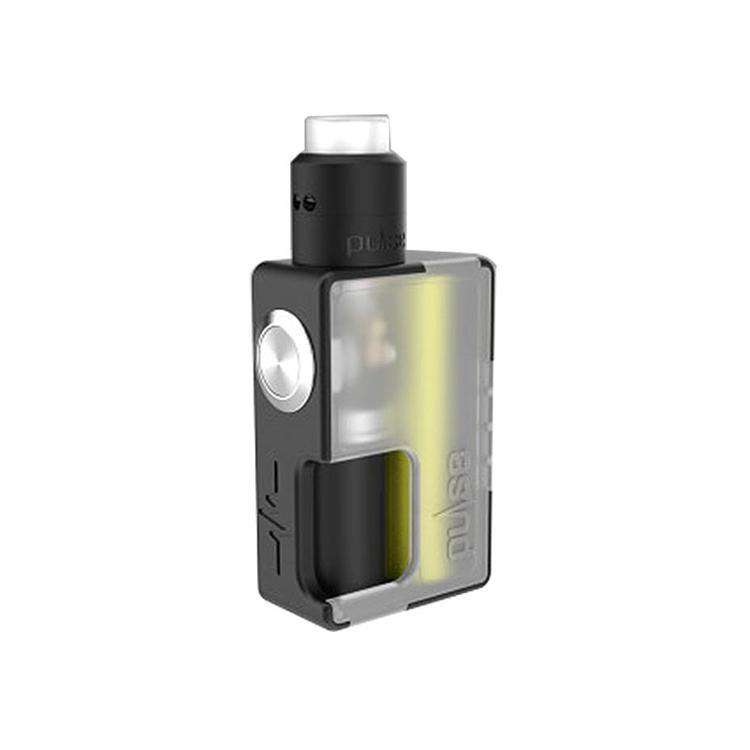Pulse Squonk BF Kit by Vandy Vape - Special Edition grey-haze.myshopify.com