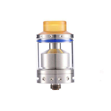 Viper RTA 24mm by WOTOFO grey-haze.myshopify.com