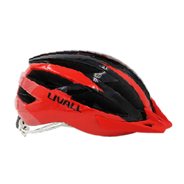 LIVALL SMART HELMET - MT1