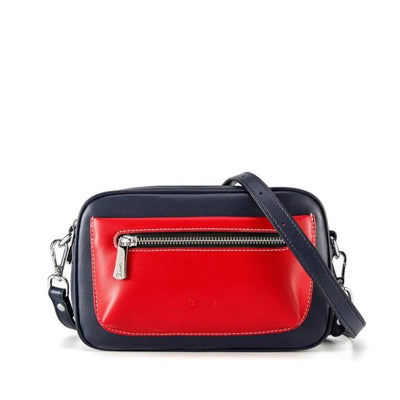 Little Camera Bag - Doshi FCSA