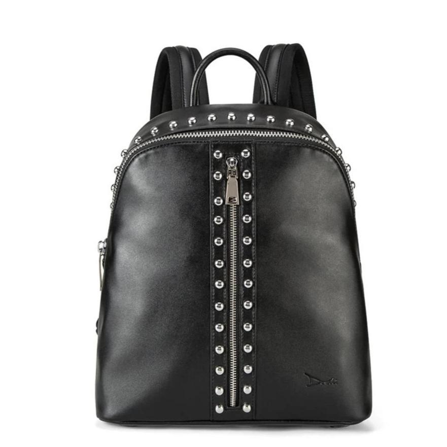 Lux Punk Backpack - Doshi FCSA