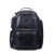 Doshi Pro Sport+ Backpack - Vegan