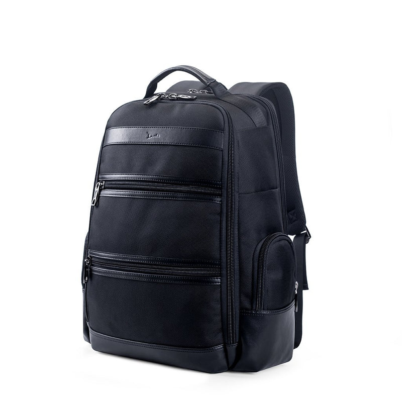 Doshi Pro Sport Backpack - Vegan