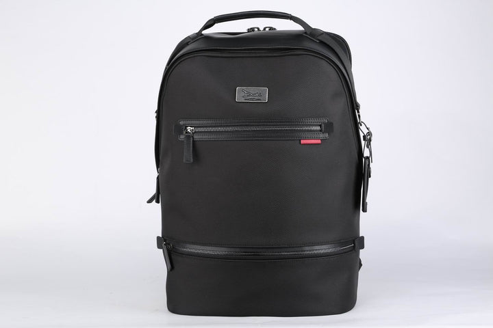 Barrel Backpack Doshi FCSA