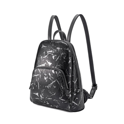 Rockstar Slim Backpack 1.5 - Vegan