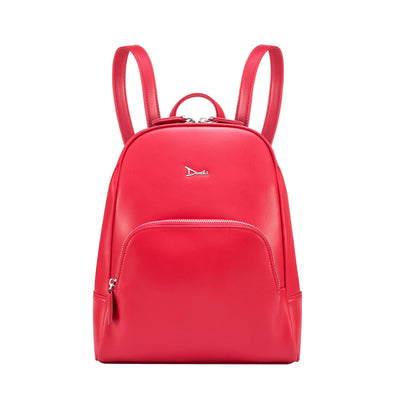 Debut Slim Backpack 1.5 - Vegan