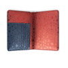 Passport Wallet - Doshi FCSA