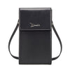 Crossbody Phone Bag - Doshi FCSA