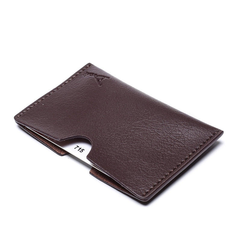 Doshi - Card Holder Pocket - Vegan - Doshi FCSA