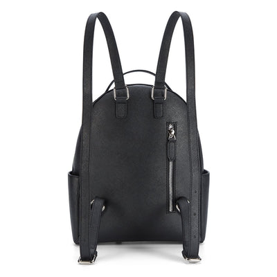 Debut Studded Backpack - Vegan - Doshi FCSA