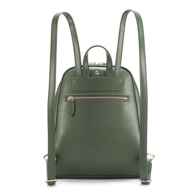 Debut Slim Backpack Seconds - Vegan - Doshi FCSA