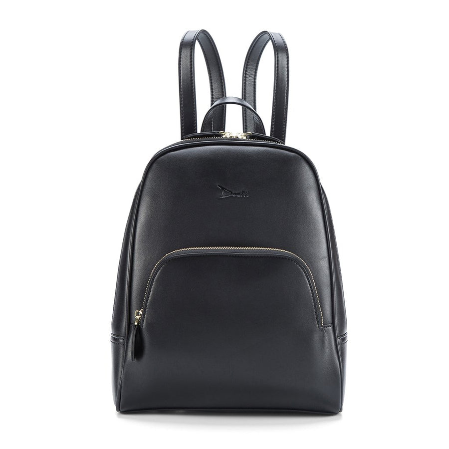 PRE-ORDER! Debut Slim Backpack - Vegan - Doshi FCSA