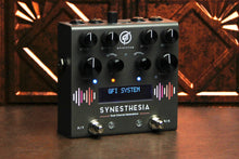 Load image into Gallery viewer, GFI System Synesthesia Dual Channel Modulation - In Stock Now!