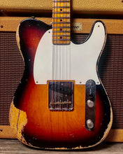 Load image into Gallery viewer, Fender Custom Shop '59 Esquire