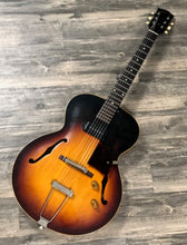 Load image into Gallery viewer, Gibson ES-125 1959