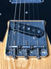 Load image into Gallery viewer, Fender Telecaster Custom 1973 Owned by Ray LaMontagne