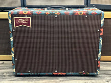 "Load image into Gallery viewer, Benson Chimera Reverb 1x12 ""Aunt Gertie"" Tolex"