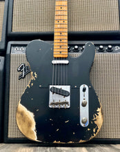 Load image into Gallery viewer, Fender Custom Shop '51 Nocaster Heavy Relic