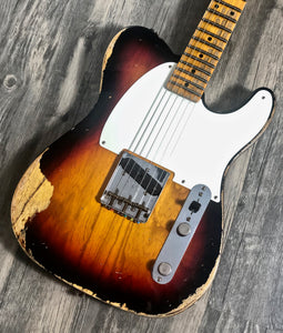 Fender Custom Shop '59 Esquire