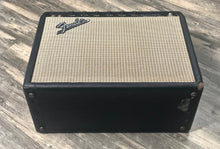 Load image into Gallery viewer, Fender Princeton Reverb 1967