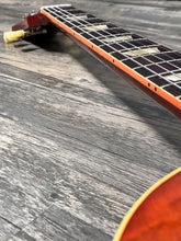 Load image into Gallery viewer, Gibson Custom '59 Les Paul R9