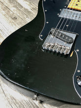Load image into Gallery viewer, Fender Telecaster Custom 1975