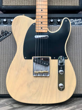Load image into Gallery viewer, Fender 70th Anniversary Broadcaster - 2020