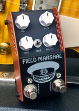 Load image into Gallery viewer, ThorpyFX Field Marshall Fuzz