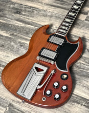 Load image into Gallery viewer, Gibson Les Paul/SG 1961